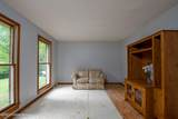 8915 Admiral Dr - Photo 8