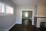 658 Lindell Ave - Photo 12