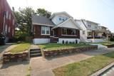 658 Lindell Ave - Photo 3
