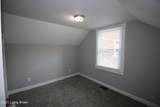 658 Lindell Ave - Photo 36