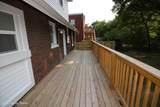 658 Lindell Ave - Photo 49