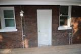 658 Lindell Ave - Photo 50
