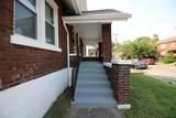 658 Lindell Ave - Photo 7