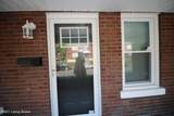 658 Lindell Ave - Photo 8