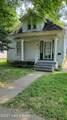 3777 Craig Ave - Photo 1
