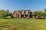 1328 Stoneridge Rd - Photo 2