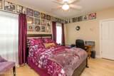 1328 Stoneridge Rd - Photo 32