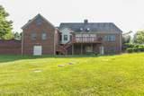 1328 Stoneridge Rd - Photo 56
