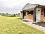 4303 Raven Ridge Dr - Photo 1