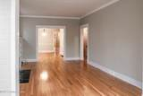1256 Willow Ave - Photo 16
