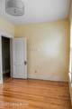 1256 Willow Ave - Photo 25