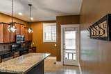 1256 Willow Ave - Photo 4