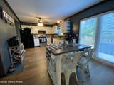 616 Central Ave - Photo 17