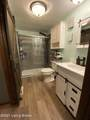616 Central Ave - Photo 19
