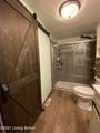 616 Central Ave - Photo 20