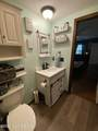 616 Central Ave - Photo 22