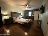 616 Central Ave - Photo 23