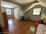616 Central Ave - Photo 25