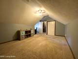 616 Central Ave - Photo 27