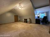 616 Central Ave - Photo 28