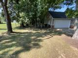 616 Central Ave - Photo 4