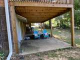 616 Central Ave - Photo 44