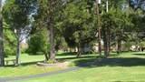 9511 Seatonville Rd - Photo 11