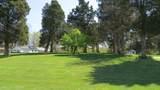 9511 Seatonville Rd - Photo 19