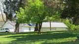 9511 Seatonville Rd - Photo 21