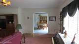 9511 Seatonville Rd - Photo 26