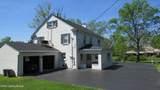 9511 Seatonville Rd - Photo 6