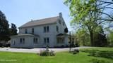 9511 Seatonville Rd - Photo 7