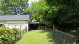9511 Seatonville Rd - Photo 76