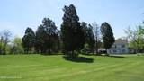 9511 Seatonville Rd - Photo 9