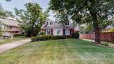 6000 Windsong Ct - Photo 2
