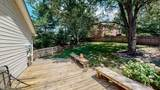 6000 Windsong Ct - Photo 28