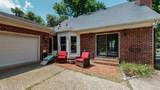 6000 Windsong Ct - Photo 32