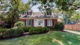 6000 Windsong Ct - Photo 42