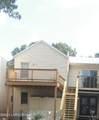 929 Washington St - Photo 9
