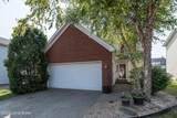 4007 Mimosa View Dr - Photo 1