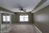 4007 Mimosa View Dr - Photo 14