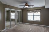 4007 Mimosa View Dr - Photo 15