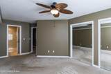 4007 Mimosa View Dr - Photo 16
