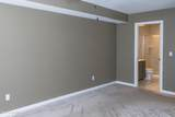 4007 Mimosa View Dr - Photo 17