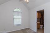 4007 Mimosa View Dr - Photo 21