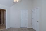 4007 Mimosa View Dr - Photo 22
