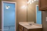 4007 Mimosa View Dr - Photo 23