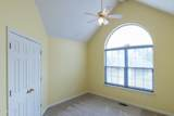 4007 Mimosa View Dr - Photo 24