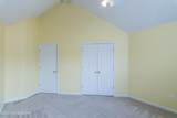 4007 Mimosa View Dr - Photo 25