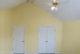 4007 Mimosa View Dr - Photo 27